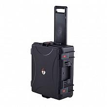 ProX XM-1101HW VaultX Watertight Case