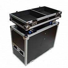 ProX XS-2X281716