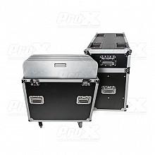 ProX XS-6XBP2424PACK