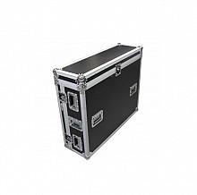 ProX XS-BX32CDHW Behringer X32 Case