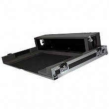 ProX XS-BX32DHW Behringer X32 Case