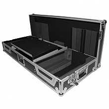 ProX XS-CDM19WLT Coffin Case