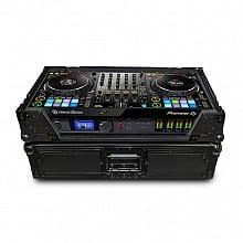 ProX XS-DDJ1000WBL (fits DDJ1000SRT)