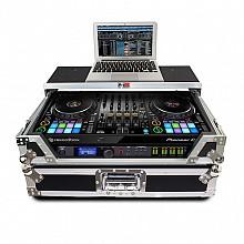 ProX XS-DDJ1000WLT (fits DDJ1000SRT)