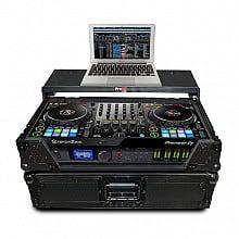 ProX XS-DDJ1000WLTBL (fits DDJ1000SRT)