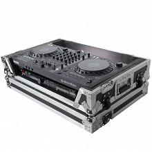 ProX XS-DDJFLX6 W