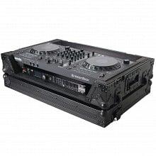 ProX XS-DDJFLX6 WBL