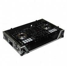 ProX XS-DDJSX Case for DDJ-SX3 & More