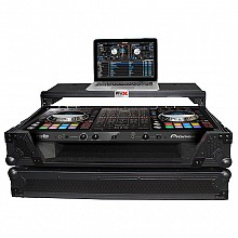 ProX XS-DDJSX-WLT-BL Case for DDJ-SX3 & More