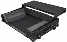 ProX XS-DDJSX-WLT-BL Case for DDJ-SX2 & More