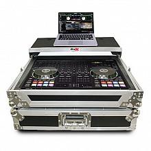 ProX XS-DJ707 LT