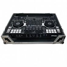 ProX XS-DJ808W