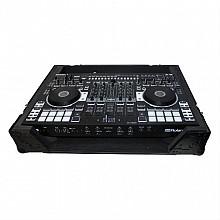 ProX XS-DJ808WBL