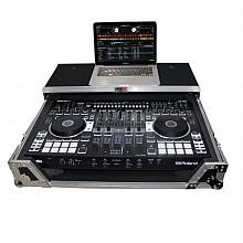 ProX XS-DJ808WLT
