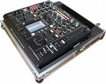 ProX XS-DJM2000
