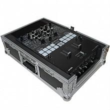 ProX XS-DJMS9