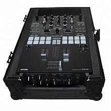 ProX XS-DJMS9BL
