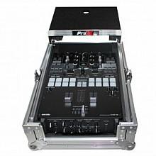 ProX XS-DJMS9LT