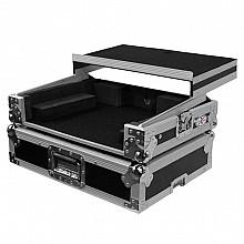 ProX XS-DNMC3000LT