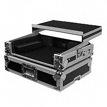 ProX XS-DNMC6000LT
