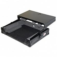 ProX XS-DNMC6000LTBL for Denon DNMC6000