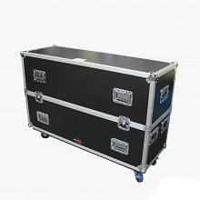 ProX XS-LCD4350WX2