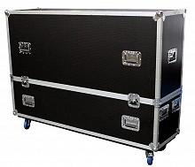 ProX XS-LCD5570WX2