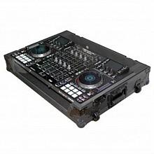 ProX XS-MCX8000WBL