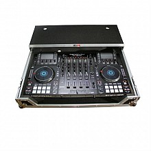 ProX XS-MCX8000WLT
