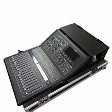 ProX XS-MIDM32RDHW