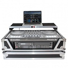 ProX XS-SX1K2UWLT LED - DDJ1000SRT, DDJSX3
