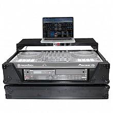 ProX XS-SX1K2UWLTBL LED  - DDJ1000SRT, DDJSX3