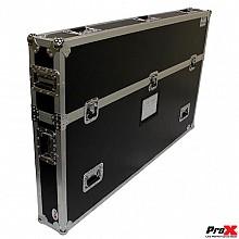 ProX XS-TV5565W
