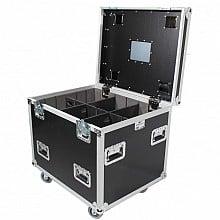 ProX XS-UTL243030W