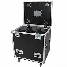 ProX XS-UTL243036W