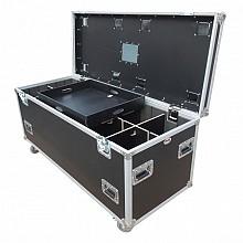 ProX XS-UTL246030W