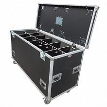ProX XS-UTL246036W