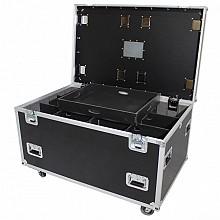 ProX XS-UTL483030W