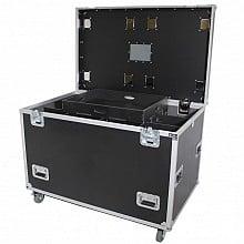 ProX XS-UTL483036W