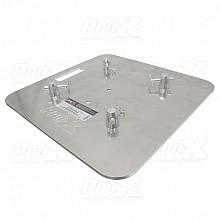 ProX XT-BP2020A (20' x 20' Aluminum Base Plate)