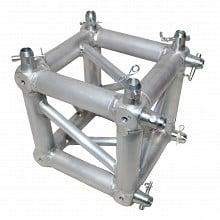 ProX XT-JB6W-2W   F34, 6-Way Junction Box