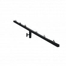 ProX XT-LSTBAR-5FT T-Bar