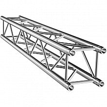 ProX XT-SQ328 (3.28ft Square Truss)