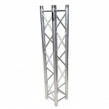 ProX XT-SQ492 (4.92ft Square Truss)