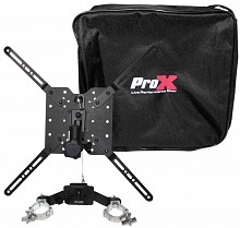 ProX XT-SSTM3260 Universal TV Mount