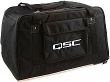 QSC K12 Tote Cover