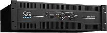 QSC RMX-4050 HD