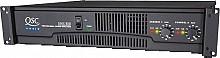 QSC RMX-850