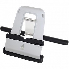 Rain Design iRest Lap Stand for iPad / Tablet