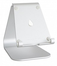Rain Design mStand tablet plus (silver)